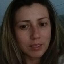 Profil korisnika Luciara