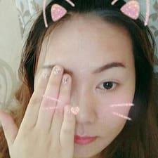 晓燕 - Profil Użytkownika