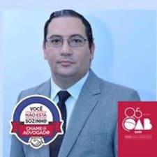 Profil korisnika Franco Velasco