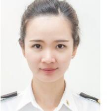 Ο/Η Xianqi είναι ο/η SuperHost.