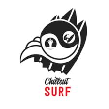 Perfil de l'usuari Chillout Surf