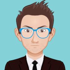 Abel - Profil Użytkownika