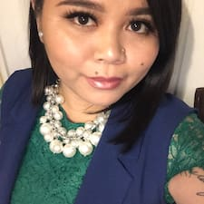 Anngelie User Profile