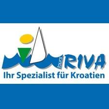 Perfil de usuario de ID Riva Tours