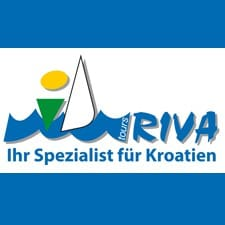 Profil utilisateur de ID Riva Tours