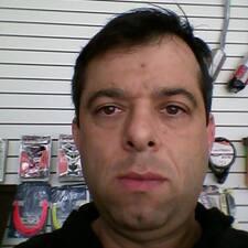 Profil korisnika Valmir