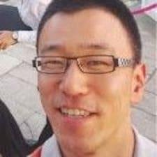 Tetsuo - Profil Użytkownika