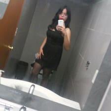 Miriam Andrea Kullanıcı Profili