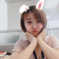 Nutzerprofil von 丽彬