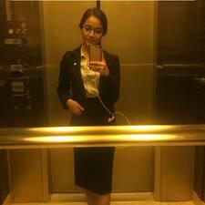 Profil utilisateur de Nurul Asyikin