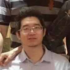 俊彥 - Uživatelský profil