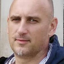 Szilàgyi User Profile