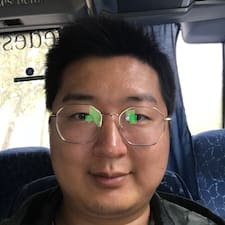 亮 Kullanıcı Profili