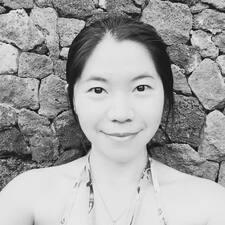 Profil utilisateur de 燕萍