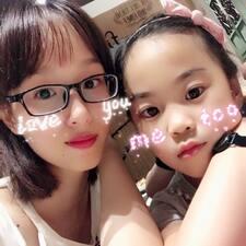 俞端 User Profile