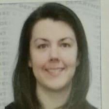 Marlana User Profile