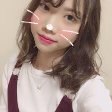 Satsuki User Profile