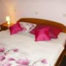 Apartman Josipa User Profile