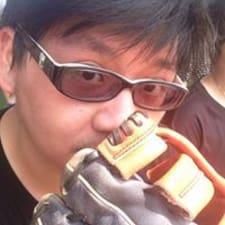 仲耘 - Profil Użytkownika