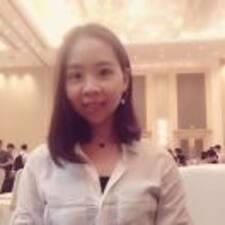 小艺 User Profile