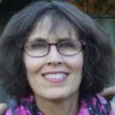 Margo User Profile