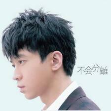 Nutzerprofil von 仲明
