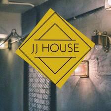Nutzerprofil von JJhouse