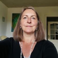 Roswitha Brugerprofil