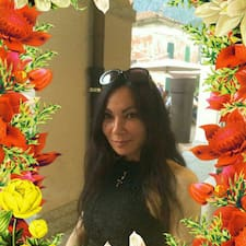 Profil korisnika Ramona-Maria