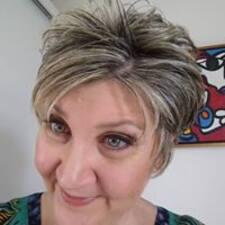 Profil korisnika Silvia Lucia