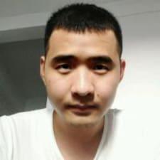 Profil korisnika 阿萨