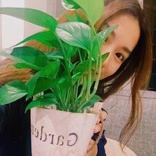 Profil utilisateur de 婉柔