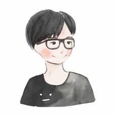 Perfil de usuario de 嘉仪