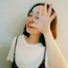 昕玉 User Profile