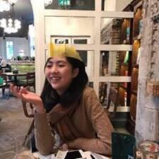 Shing Hei Kullanıcı Profili