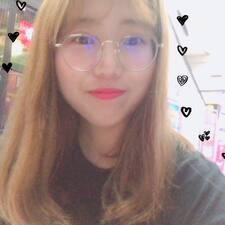 Profil utilisateur de Da