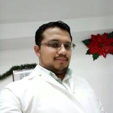 Profil korisnika Othoniel