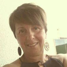 Françoise Kullanıcı Profili