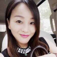 芙蓉 felhasználói profilja