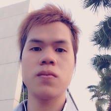 Profilo utente di 皇巢客栈