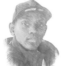 Souleymane Kullanıcı Profili