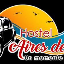 Hostel Aires De Chiloe的用戶個人資料
