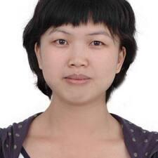 Profil utilisateur de 巧宁