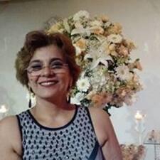 Tania Raquel