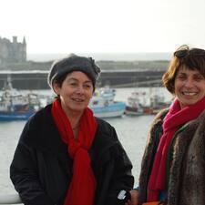 Michele Et Sylvie User Profile