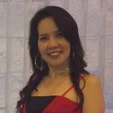 Mai User Profile
