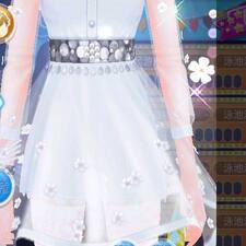 元萍 felhasználói profilja