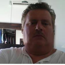 Hjalmar님의 사용자 프로필