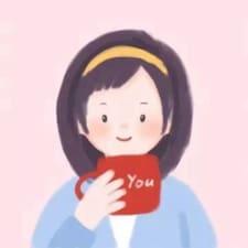 朴璟 felhasználói profilja