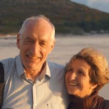 Catherine Et Denis - Uživatelský profil